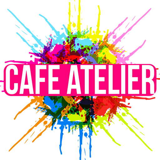 Cafe Atelier
